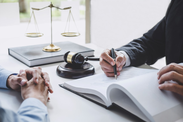 koszt ochrony prawnej